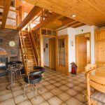 Ferienwohnung im Harz, Braunlage Ferien Wohnung